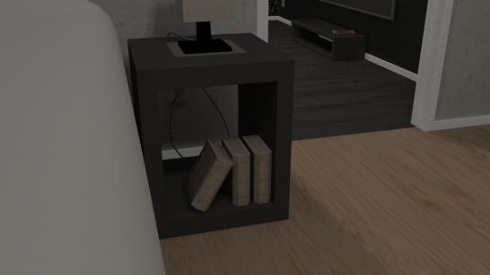 render_bedroomDetail2