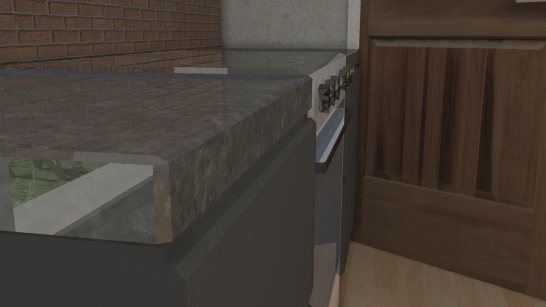 render_detail1