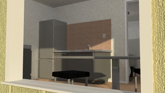 render_kitchen3